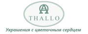 http://thallo.ru/index.php?route=product/manufacturer/info&manufacturer_id=1