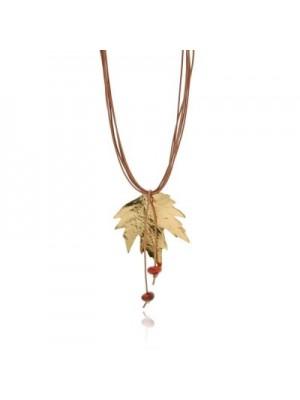 """Подвеска """"Autumn Perfume"""""""