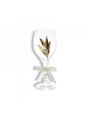 """Бокал для вина """"Delphis"""""""